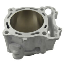 Air Cylinder Block For Yamaha YZ450F WR450F YFZ450 Bore 95mm OEM 5TA-11311-12-00