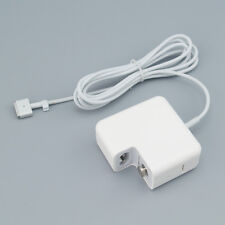 New 14.5V 45W Adapter Charger For APPLE MacBook Air A1436 A1466 A1465 2012-2017