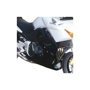 Honda CBF600 2004-07 lower kit