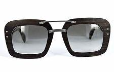 ca42affbfba6d Prada Sonnenbrille Sunglasses SPR30R UBT-0A7 Gr 51 SG 22 T 104