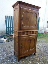 Recherche meuble ancien homme de bout [PUNIQRANDLINE-(au-dating-names.txt) 64