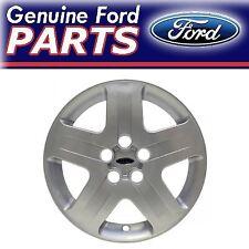 "NEW Genuine Ford Focus / C-Max Styled 16"" Single Wheel Trim / Hub Cap 5 Hole"