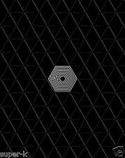 EXO [EXO FROM. EXOPLANET#1 - THE LOST PLANET IN JAPAN] Blu-ray Limited Edition