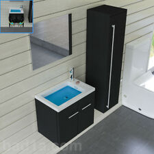 waschbecken g ste wc in badm belsets g nstig kaufen ebay. Black Bedroom Furniture Sets. Home Design Ideas