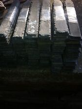 Slate Plant/Herb 20x6Inch Markers/Labels