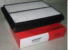 4643 CA6664 46082 13780-61A00 AF961 Engine Air Filter Fit:ASUMA GEO GMC SUZUKI