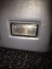 LONDON TAXIS LTC LTI TX1 TX2 TX4 INTERIOR DASHBOARD COURTESY LIGHT