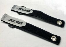 Xlab X-Straps for Xlab Sonic and Turbo Wing System (2 sets)