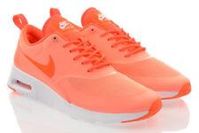40,5 Scarpe da donna Nike arancione
