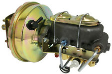 1963-68 CADILLAC POWER BRAKE BOOSTER CONVERSION DISC/DRUM