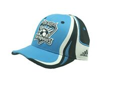 MLS Official San Jose Earthquakes Toddler Size Hat One Size Fits Most New