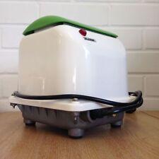 Secoh JDK 40 Air Compressor / Pump for Ponds/Sewage Treatment