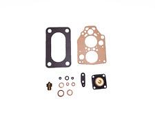 Kit revisione carburatore Citroen CX Reflex Athena TRE 2.0 2.4 Solex 34 CIC