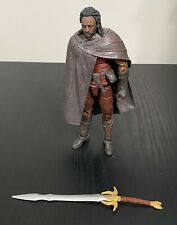Marvel Legends Heimdall