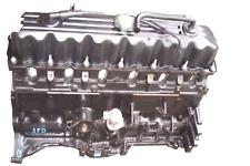 Jeep 40l Wrangler Grand Cherokee Remanufactured Engine 2000 2010