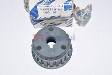 INGRANAGGIO CONDUTTORE ALFA 164 FIAT RITMO 105 LANCIA DELTA 16 HF TURBO 5957844