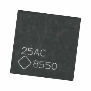 LP8550 Backlight LED Driver IC CHIP LP8550TLX-E00 Macbook Air A1466 a1465