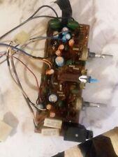 Sansui G7000  F-2855 AM/FM Tone Amp Board.