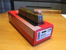 Locomotiva Rivarossi E 645  075art. HR2732