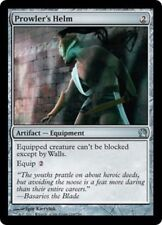 Prowler's Helm X4 NM Theros MTG Magic Cards Artifact Uncommon