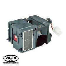 ALDA PQ referencia,Lámpara para InFocus Screenplay 4805 Proyectores,proyectores
