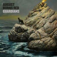 PRE-ORDER August Burns Red - Guardians [New Vinyl]