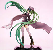 Miku Hatsune 'Senbonzakura' - Vocaloid - FREEing - New Authentic Japan Figure