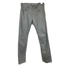 Patagonia Men's Trousers  Cream  W32 L34