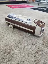 Genuine Vintage Electrolux Super J Complete Canister Cord Winder Motor