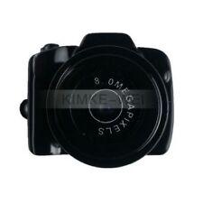 Mini 720P HD DV Digital 8MP Camera Video Recorder Camcorder Webcam DVR New