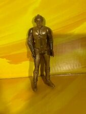 Star Wars - 30th Anniversary Loose - C-3PO (McQuarrie Concept)
