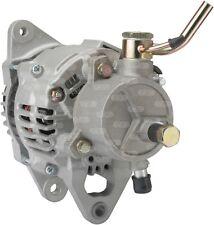 Alternator FOR Isuzu Industrial 4JH1 8972402701 8972402702 lr160-502 LR160-502B