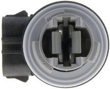 Parking Light Bulb Socket-Socket - Parking Light Dorman 84761