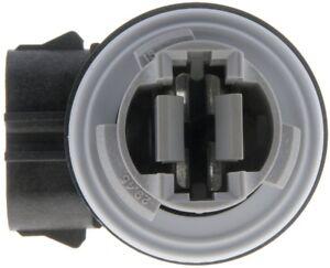 Cornering Lamp Socket fits 1999-2002 Mercury Villager  DORMAN - CONDUCT-TITE