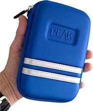 Peak Atlas Instrument Case  ATC02 JPSS134