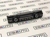 * BMW X5 E70 X6 E71 AC / Aria Condizionata Riscaldamento Climatizzatore a / C