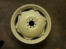 Massey Ferguson Rear Wheel Complete 9 x 28 (6 Loop) MF35, 135