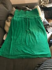 Juicy Couture XL Dress Never Worn