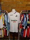 Swansea City Football Shirt XL Britton 7
