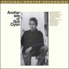 Another Side Of Bob Dylan 2LP45Rpm von Bob Dylan (2012)
