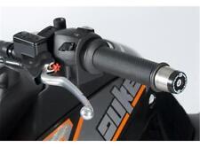 Embouts De Guidon R&G Pour Ktm 990 SMR/690 DUKE/690 DUKE R/1290 SUPER DUKE R