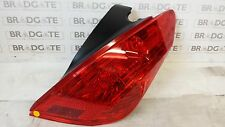 Peugeot 308 2007-2013 Rear Light Cluster Driver Side (5dr) ***NEW PART***
