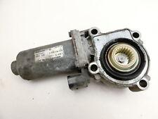 Stellmotor Verteilergetriebe für Range Rover Sport LS 05-13 0130008508