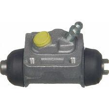 Wagner WC139977 Rr Left Wheel Brake Cylinder