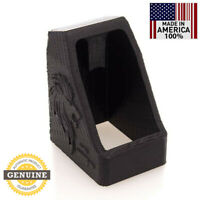 RAEIND Magazine Speedloader For Extra Thick Magazines All .40 & .45 Cal