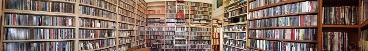 MAXFONO-RECORDS