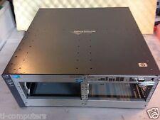 J9642A HP E5406  PROCURVE (J9642A) Switch with Premium Software