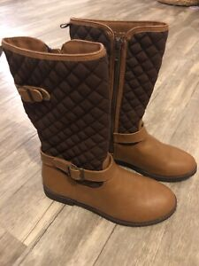 Crazy 8 Boots for Girls for sale | eBay