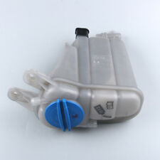 Neu Kühlwasserbehälter Ausgleichsbehälter Für Audi A4 S4 A5 A6 Q5 SQ5 8K0121403Q