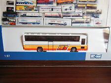 Rietze Fahrzeugmarke MB Auto-& Verkehrsmodelle mit Bus-Fahrzeugtyp